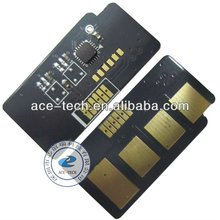 Compatible for Xerox phaser 3140 3155 3160 cartridge reset chip