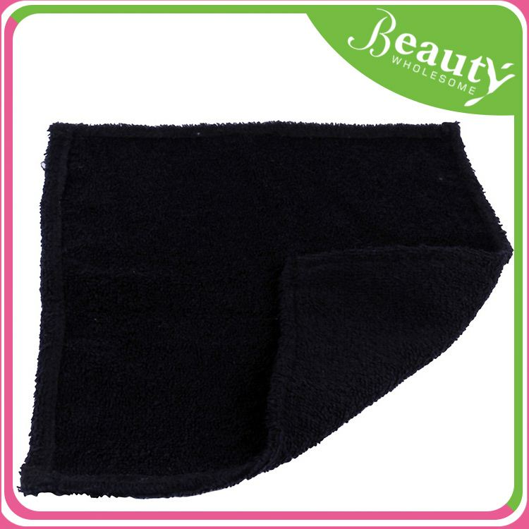 100% cotton bleach proof salon towel h0tUS microfiber towels salon for sale