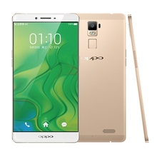 Top sales OPPO R7 Plus 6.0 inch ColorOS 2.1 Smart Phone