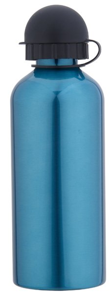stainless steel fashion bottle