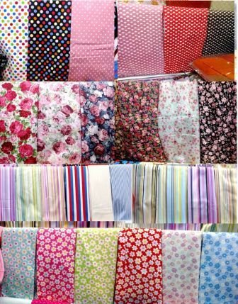 KAIN PASANG ENGLISH COTTON