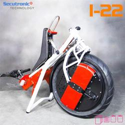 Direct Buy China Self Balancing Wheel Adults Off Road Electric Balance Scooter