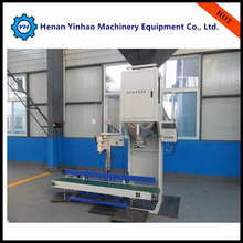 CE approved factory directly supply Automatic Liquid Compound FIlm Packing Macine/Liquid Filling Machine