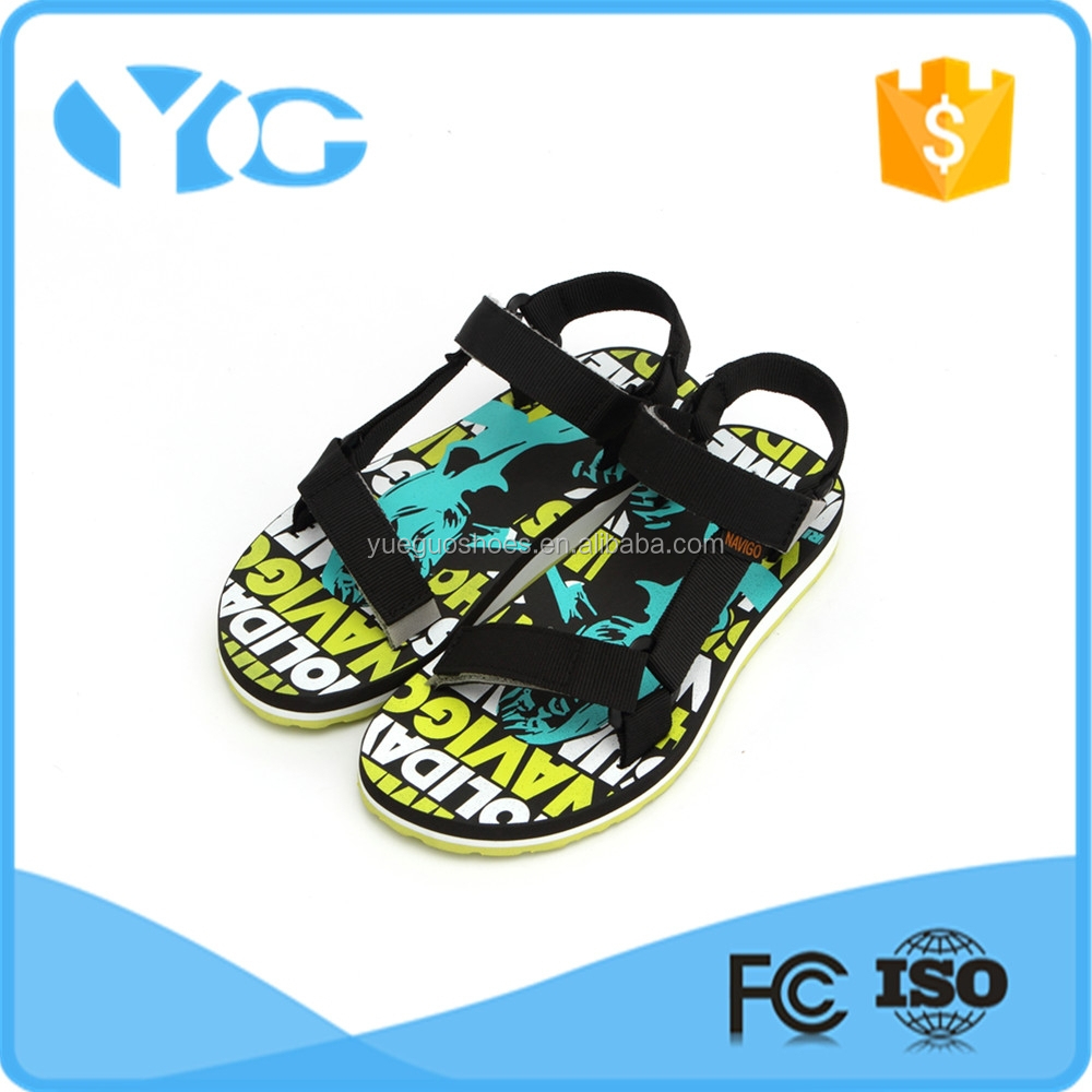China factory selling directly China womens shoes woman sandals new design/lady shoes