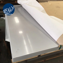 Astm-a276 304 stainless steel,cold rolled stainless steel sheet