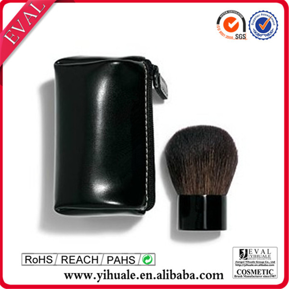 2016 cosmetic mak up kabuki brush