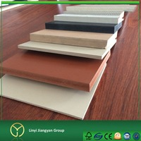 high density plastic rigid pvc foam board for bathroom cabinet