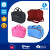 Clearance Goods Elegant Top Quality Best Design Small Cosmetic Bag Cheap