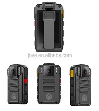 polis video body worn camera original factory also can help you soursing products in Shenzhen