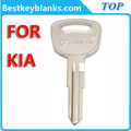E101 Types Of Brass Old Car Key blanks Suppliers Xianpai in china