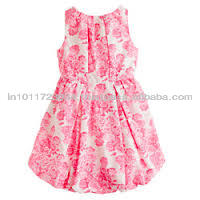 LATEST DESIGN GIRLS FROCK AVAILABLE WITH CUSTOM DESIGN