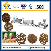 Excellent factory supply poultry food plants