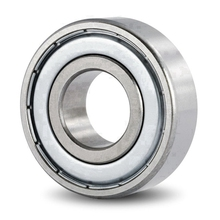 High Speed 508 Bearing With Top Precision