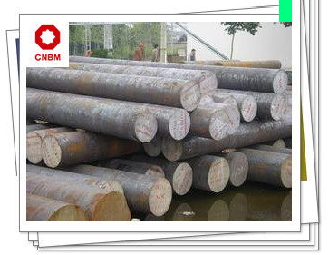 Hot Rolled deformed steel bar grade 60 with GB ASTM AISI JIS DIN Standard