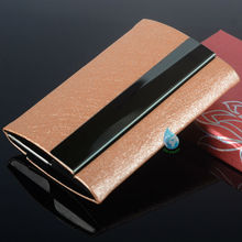 new gadgets mobile phone case card holder wallet