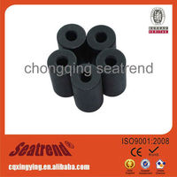 The Most Popular High Quality Ferrite Magnet