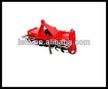 HOT! Agricultural Machine shaktiman rotary tiller good suppliers
