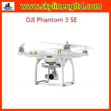 New DJI Phantom 3 SE with Aerial Camera 4k HD video UAV Drone Hot sale now
