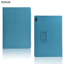 C576 New Coming Factory Wholesale PU Leather Flip Case For Lenovo A7600 Cover