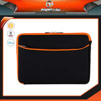"New Safely 17-17.3"" Carrying Neoprene Case, Laptops Sleeve"