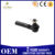 Aftermarket Parts/Tie Rod End/ Spurstangenkopf 45046-29405 Toyota Dyna 150 Kdy22#/Kdy23#/Kdy25#/Kdy26#/Ly2##