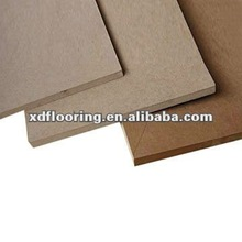 11mm 12mm 16mm 18mm mdf laminated mdf board