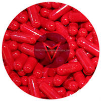 Raspberry Ketones 1000mg Fruit Extract Capsules Super Strength Wholesale Bulk