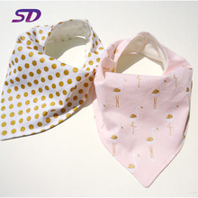 Direct Supply Customized Fashion Bandana