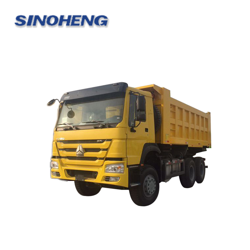 Sinotruk 336hp Hot Selling new dumper <strong>truck</strong> price sell