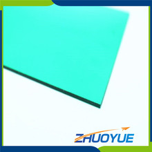10mm rich-color plastic materials of car door panel