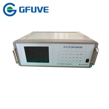 Standard reference meter GFUVE GF333 High Accuracy Three Phase Reference Standard Meter