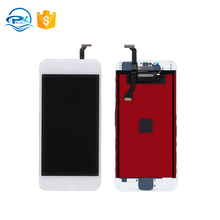 Ali baba for iphone 6 original unlocked lcd touch screen in china, lcd display for apple iphone 6