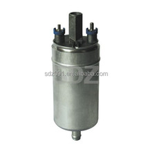 Fuel pump for PORSCHE:91160810 00 ,PEUGEOT,RENAULT:6001000470, BOSCH:0580254984;0580254988