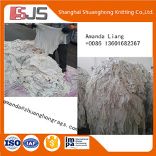 Wholesale High quality white cotton wiping rags (NEW) for ...