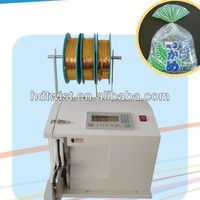 Twist Ties Mahince Automatic Packing Machine