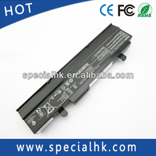 6cell replaace new laptop battery A32-1015 for ASUS Epc1015 1016 1215