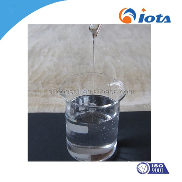 Water based system wetting agent IOTA 2409 for alkyd resin