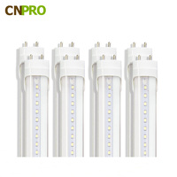 Top Quality Retrofit 18w Led Tube