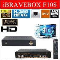 Increase S/PDIF Audio transmission port Support update FW and TP list online set top box digital tv cable receiver