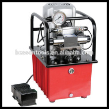 CE approved Electric Oil Pump ZCB-65B Hydraulic Power Pack