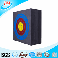 2016 new design eva foam archery target