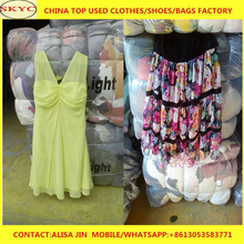 shipping used clothes freight from china to nigeria