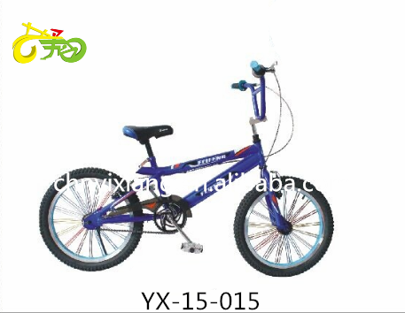 16'' two wheels children bikes,road bicycle for kids and school students