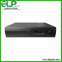 kit cctv wifi nvr HDMI High-end 8CH*1080p/16CH*720p/16CH*D1 series cctv ELP-NVR8108K-PL