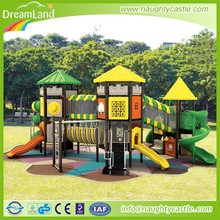 CE certificated children outdoor amusement park items for sale