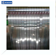 stainless steel strips in coil W.-Nr. 1.4021 ( DIN X20Cr13 )