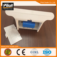 Best Selling Electrical Junction Box Price