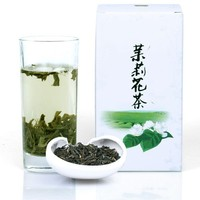 the xxxxx green tea extract fresh jasmine flowers duplicate penis weight loss