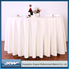 /product-detail/120-popular-wedding-decoration-table-cloth-60595628746.html