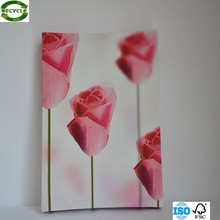 cheap stretched canvas prints for decoration